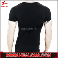 Healong sublimation printing design your own heat transferred Pro Soccer Uniform toddler