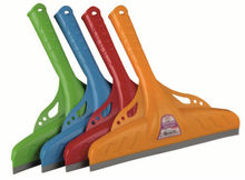 window squeegees
