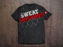 men's black collar shirt/black polo t-shi tshirt factory custom oem manufacturing