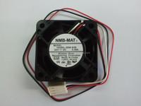 NMB Fan 1608KL-05W-B39-T00 Minebea Motor