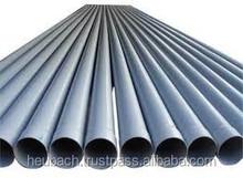 BG SQUARE STEEL PIPE/TUBE SUPPLY