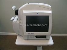 Zeiss Cirrus 4000 Spectral Domain OCT HD Complete System