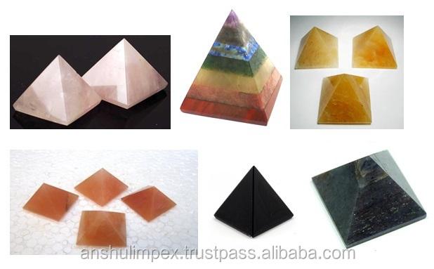 Pyramids 2.jpg