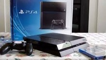 Special offer for sony Playstation 4 - Brand New & Sealed & 100% Genuine
