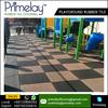 Kids Outdoor Playground Flooring | Children Playground Flooring | Outdoor Flooring