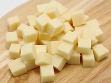 Mozzarella/Cheddar Cheese