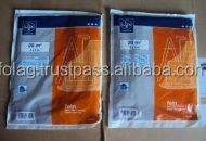 Plastic Cover Sheet/Drop Sheet/Drop Cover On Roll