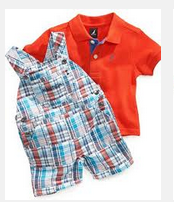 kids casual sexy wear/100kids critical wear/ % cotton/baby dress manufacturer / price lowest in asia/free sample provided