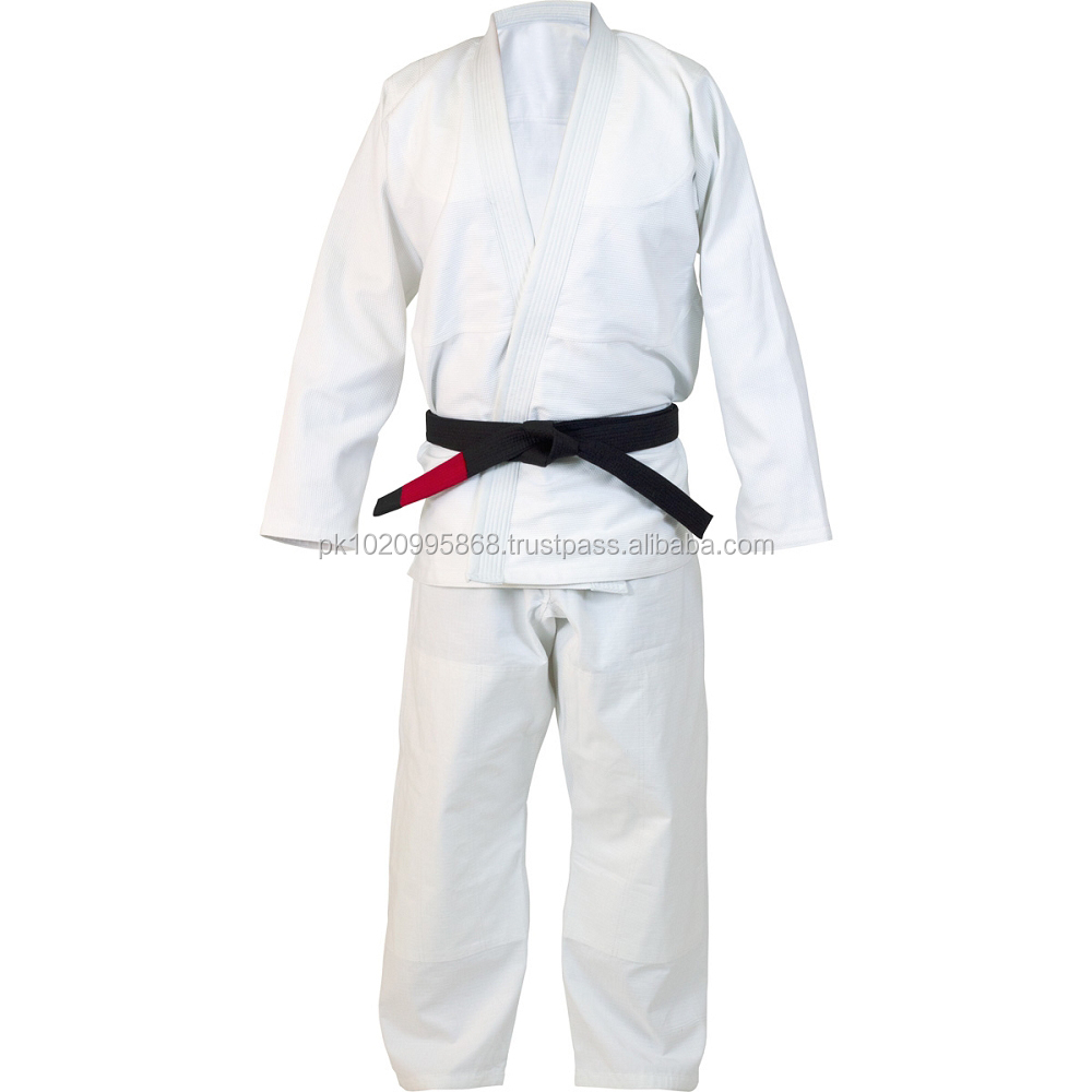 New design custom made high quality ripstop gi brazilian for Bj custom designs