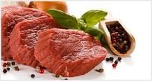 top quality fresh frozen beef