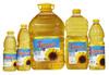 Double Refined Corn Oil,Soybean Oil,Sunflower Oil