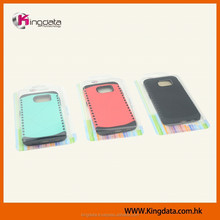 COVER CASE CELL PHONW NEW MODEL 2015 ALL MIX BRAND !!! BY KINGDATA