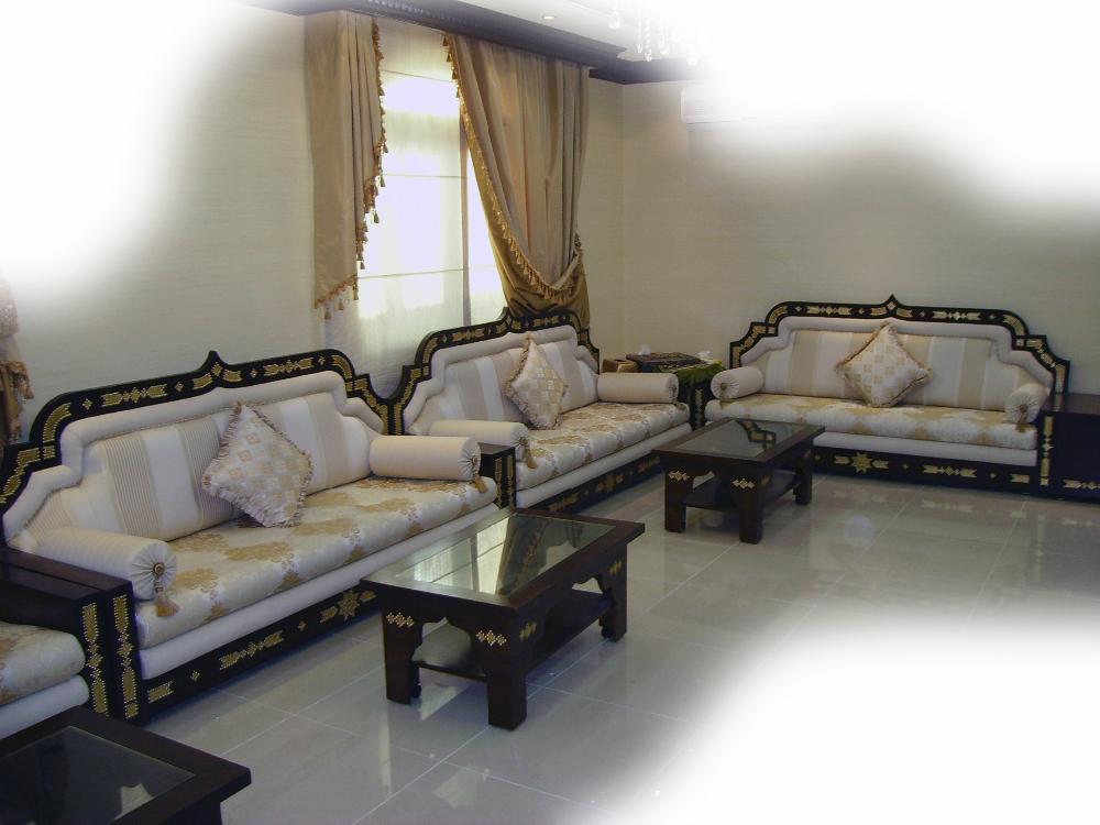 Sofa Majlis Buy Eruo Majlis Product On