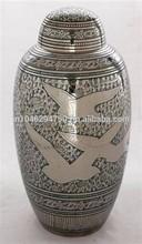 Urnas de cremación/urnas decorativas/urnas funerarias