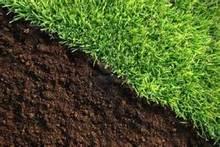 organic fertilizer potassium humate/ Huminrich Super Agriculture Amino Acid Organic Humic Acid Liquid Fertilizer