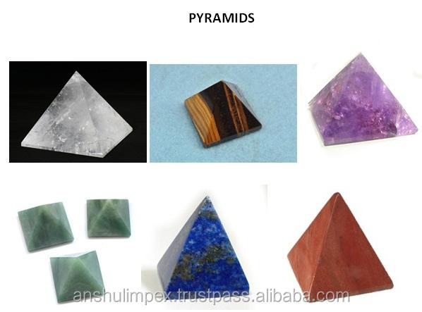 Pyramids 1.jpg