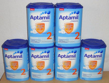 Aptamil Infant Baby Milk Powder 800g for sale