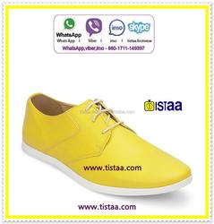 Fashion Brand Italy Sport Casual Shoes Men Shoe men casual shoes summer 2014