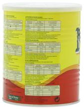 Instant Full Cream Milk Powder (63.5 OZ) (Halal) 1.8 KG