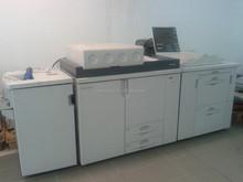 RICOH C900 C901 C900S 4 PCS EXPORT USED