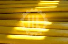 IIL 'FlexFlo' - MDPE Polyethylene Pipe