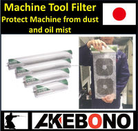 Durable and Easy to use cleaning filter for industrial use easy to attache