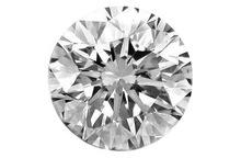 (IGC) GIA diamonds best quality available all sizes nice