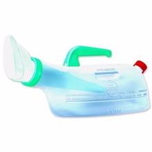 Providence URSEC Spill Proof Urinal
