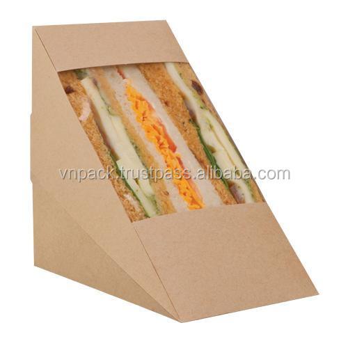 Triple Fill Karft Sandwich Pack.jpg