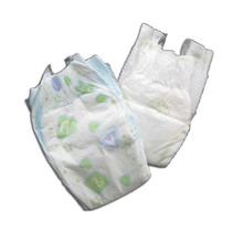 Disposable Sleepy Diapers for Baby