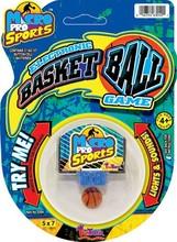 ELECTRONIC BASKET BALL