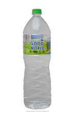 Goodworld mineral water