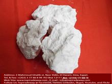 Calcium Carbonate- Lumps/ powder- all sizes
