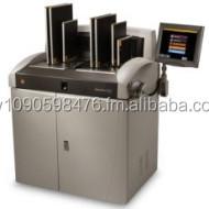Kodak DIRECTVIEW CR 975 sistema