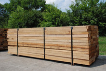 White Oak Lumber FAS Grade Solid lumber Rough Sawn Lumber Engineered Wood Flooring, timber