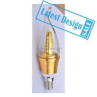 5 star Corn Lights 25w e27 led light bulb E14