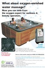 CE certificate Whirlpool Bathtub Outdoor Economic Family Use Bathtubs & Whirlpools
