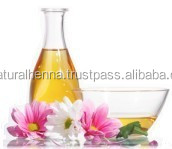 Certified Rosemary mint shampoo with rich & invigorating aroma/helps shiny and manageable hair