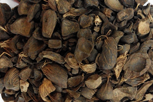 We can supply Palm Kernel Shell at affordable prices
