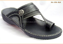 Men's sandals ,Men's slippers,LEATHER slipper,mens softy chappal,comfortable leather sandal