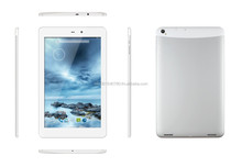 10.1 inch 3G Quad-Core Android 4.4 tablet pc with CDMA phone call