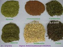 Herbs T Cut (Tea Bag Cut) TBC