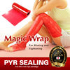 Easy to use and Hot-selling beauty accessories slim wrap for moisturizing, ultra-red ray , and disposable