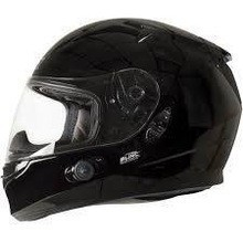 BUY 2 UNIT GET 1 FREE O'Neal Racing Commander Bluetooth Motorcycle Helmet