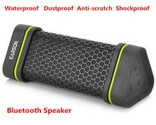 EARSON ER-151 Waterproof Speaker Outdoor Stereo Shockproof Wireless Bluetooth 2.0 Speaker Music Speakers Loudspeaker