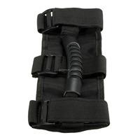 Audew Roll Bar Mount Side Grab Handle Handles Kit for 4WD Off Road Accessories For Jeep for Wrangler JK CJ TJ VAN Wholesales