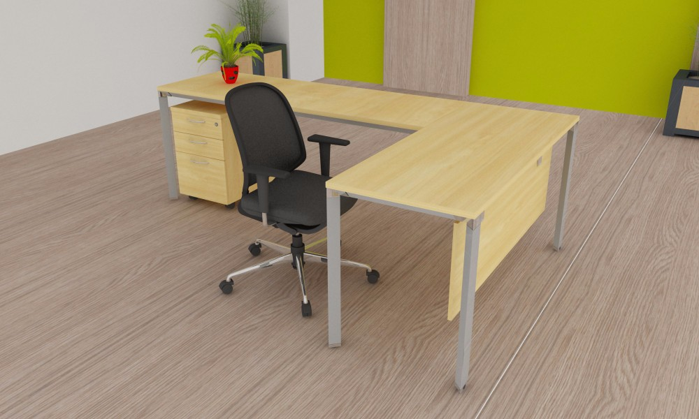 office table l table office table models l shape modern