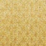 Baroque Series Wallpaper 98165B