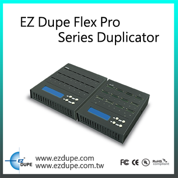 MicroSD_SD duplicator