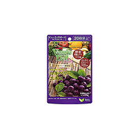 Veggie Dell Vita Maqui Berry Enzyme Diet Suplement tablets Made in Japan Vitamin C